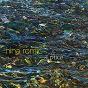 Album Ptice de Nina Romic