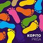 Album Pri?a de Kopito