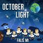 Album Fali? mi de October Light