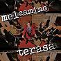 Album Terasa de Mel Camino