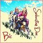 Album Bic de Sebastian Doe