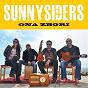 Album Ona zbori de Sunnysiders