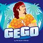 Album Gego & picigin band de Gego, Picigin Band