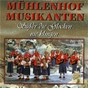 Album Süßer die glocken nie klingen de Muhlenhof Musikanten