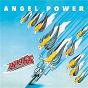 Album Angel power de Mass