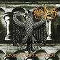 Album Live in germania de Marduk
