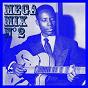 Album Megamix, vol. 2 (sukisa liwa na ngai - kiri kiri ya sika - mwasi ya mibali mibale - doris - mandona) de L'African Fiesta Sukisa / Dr Nico