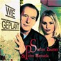 Album Wie geplant de Petra Manuela / Stefan Zauner & Petra Manuela