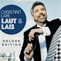 Album Laut & lais (deluxe edition) de Christian Lais