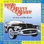 Album And the rockin' boogie flu de Mojo Blues Band