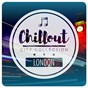 Compilation Chillout city collection - london avec Wagu / NGHT WNGS / Mark Ajtak / Ambient Grooves / Max Clouth...