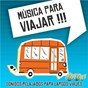 Compilation Música para viajar - sonidos relajados para largos viajes avec Dragonfly / NGHT WNGS / Wagu / Adam Irie / Liquid Crystal...