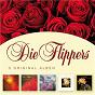 Album 5 original alben de Die Flippers