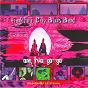 Album One, two, go-go de Frankfurt City Blues Band