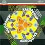 Album Kaleidoskop de Gudrun Schröfel / Madchenchor Hannover / Ludwig Rutt