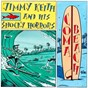 Album Coma beach de Jimmy Keith & His Shocky Horrors / His Shocky Horrors