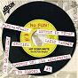Compilation Hit oder niete - die no fun-singles avec Bartz / 39 Clocks / Medley, Russell / Arr. the 39 Clocks / Kai Nungesser...