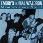 Album Memory lane (vol. I) de Embryo