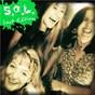 Album Last edition de Sol