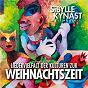 Album Liedervielfalt der kulturen zur weihnachtszeit de Trad. / Sibylle Kynast