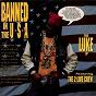 Album Banned in the u.s.a. de Luke