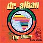 Album Hello afrika de Dr Alban