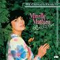 Album Rendezvous de Mireille Mathieu