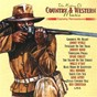 Compilation The history of country & western. vol. 11 avec Molly O'day / Jimmy Wyble / Jimmie Widener / Johnny Bond / Floyd Tillman...