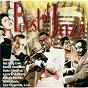 Compilation Best of jazz avec Shearing, Forster / A Razaf, J Garland / Glenn Miller / Gree, Klages / Nat King Cole...