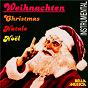 Album Weihnachten de Herbert Ferstl