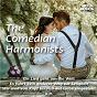 Album Ein Lied geht um die Welt de The Comedian Harmonists