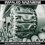 Album Death Comes In 26 Carefully Selected Pieces de Impaled Nazarene