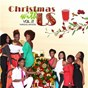 Compilation Christmas with us avec JP / Simeon Browne / Tennicia Defreitas / Burchmore Simon / Jovinski Thorne...