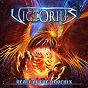 Album Heart of the phoenix de Victorius