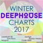 Compilation Winter deep house charts 2017 avec Loui & Scibi / Aliaune Thiam, Thomas Troelsen, Bryan Nelson / Robin Schulz / Benjamin Beyer, Shawnee Taylor / David Puentez...