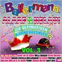 Compilation Ballermann alaaf und helau! - die ultimativen karnevals hits, vol. 3 avec Michael Matuschek / Hubert Pieper / Michael Dahmen / Manuel Pickartz / Heinrich Fries...
