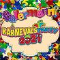 Compilation Ballermann Karnevalsparty 2021 avec Tom Marquardt / Hubert Pieper / Michael Dahmen / Manuel Pickartz / Heinrich Fries...