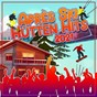Compilation Après Ski Hütten Hits 2021 avec Tom Marquardt / Andreas Hanhart / Gerhard Grote / Matthias Brocke / Andreas Derberg...