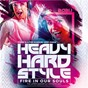 Compilation Heavy Hardstyle 2021 - Fire in Our Souls avec Leprince / Headhunterz & Jdx / JDX / Serzo & Rewildz / Rewildz...