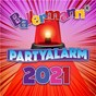 Compilation Ballermann Partyalarm 2021 avec Buddy Guy / Peter Wackel / Lorenz Buffel / Tobee / Ikke Huftgold...