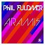 Album Aramis de Phil Fuldner
