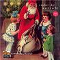 Compilation Zauber der weihnacht, folge 1 avec Irving Caesar / Mainzer Dom / Rosa Porten / Ilse Fischer Ramin, Basilica Chor / Basilica Chor...