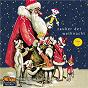 Compilation Zauber der weihnacht, folge 3 avec Karl Erb / Glocken des Kölner Doms / Anonymous / Basilica Chor / Max Möller...