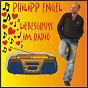 Album Liebesgruss im radio de Philipp Engel
