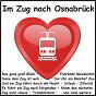 Compilation Im zug nach osnabrück avec Grote / Zaron, Rendtroff / Gela & Heri / Anders, Jay / Christian Anders...
