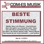 Compilation Beste stimmung avec Barks, Granderath / Mehlhorn / Carsten Luna / Biedermann, Marcus, Seitz, Friedle / KKB...