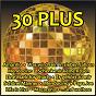 Compilation 30 plus avec Tina Rainford / Greenfield, Sedaka, Thumser / Miami Ritmo / Ricanek, Meinunger / Denise...