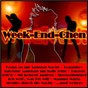 Compilation Week-end-chen avec Römer, Holder, Berg / Bohlen, Berg / Les Players / Weindorf, Wessely / Corina Sommer...