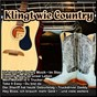 Compilation Klingt wie country avec Tony Cajee S Country Five / Duncan / Durrill / Tadday / Théo...