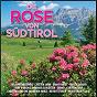 Compilation Die Rose von Südtirol avec Carsten Luna / Die Sonnenblumen / Danny Haidt / Fabian Sander / Die Fichtels...
